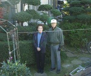 002-saitama-s-bouon-11