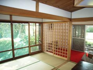 003-saitama-tokorozawa-03