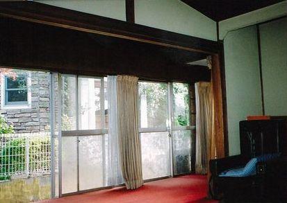 003-saitama-tokorozawa-06
