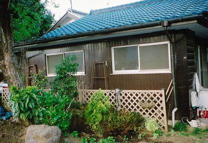 003-saitama-tokorozawa-07