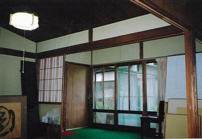 003-saitama-tokorozawa-08