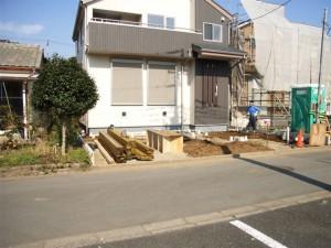 004-saitama-exteria-01
